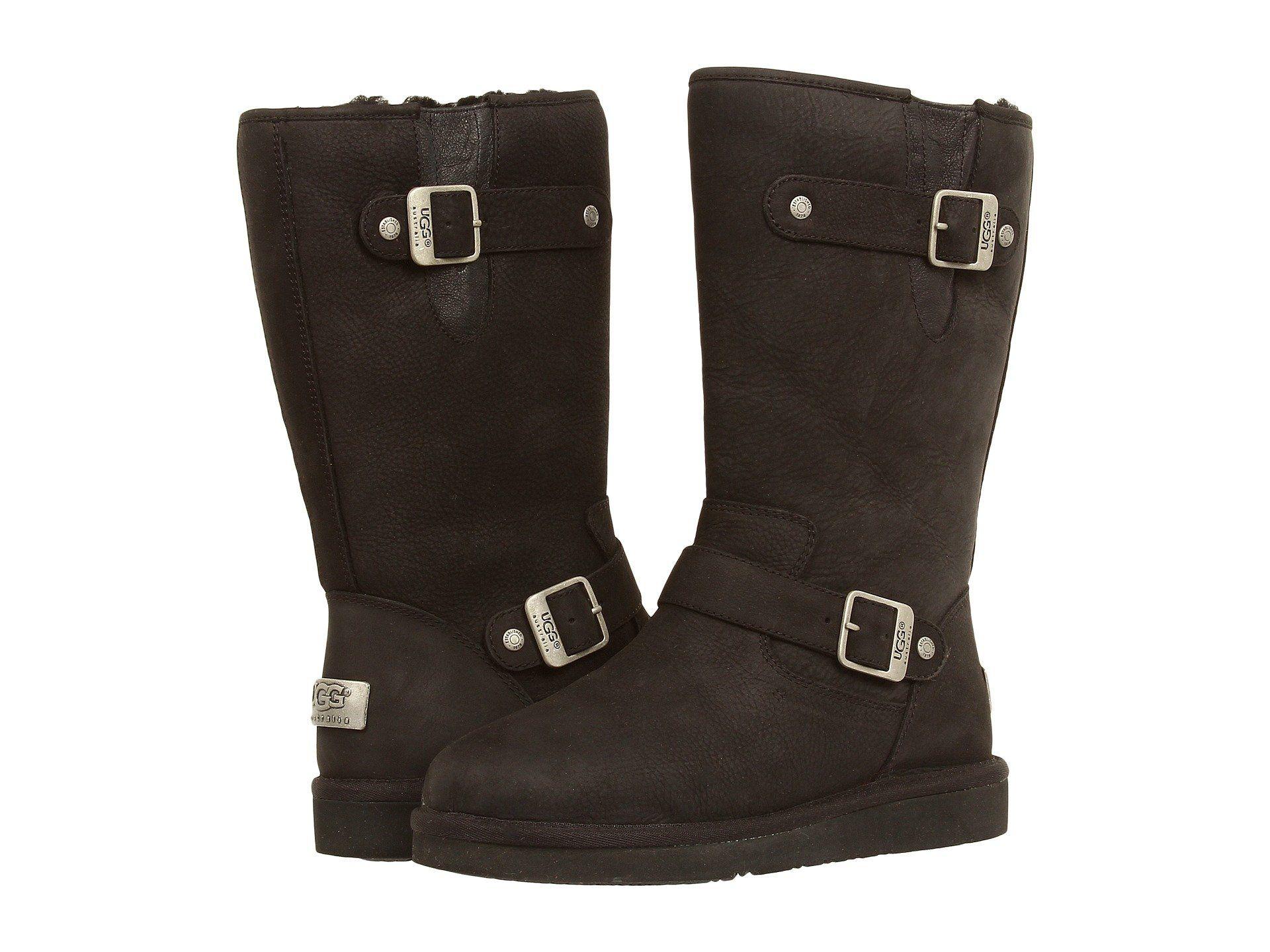 UGG Sutter. #ugg #shoes #