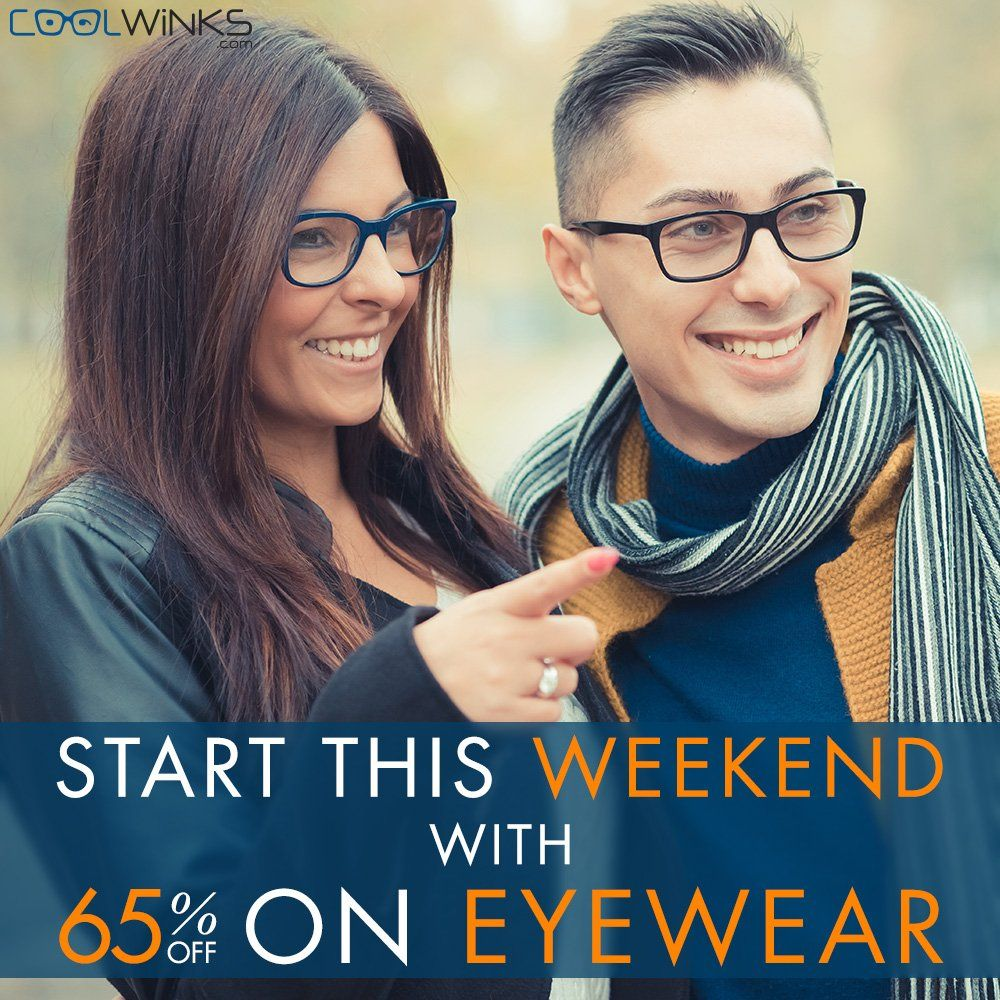47f3618b64 Find the right eyewear for you at Coowinks.com. Browse prescription glasses