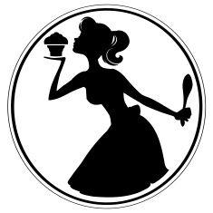 cupcake-girl-vector-id524015946 (235×235)