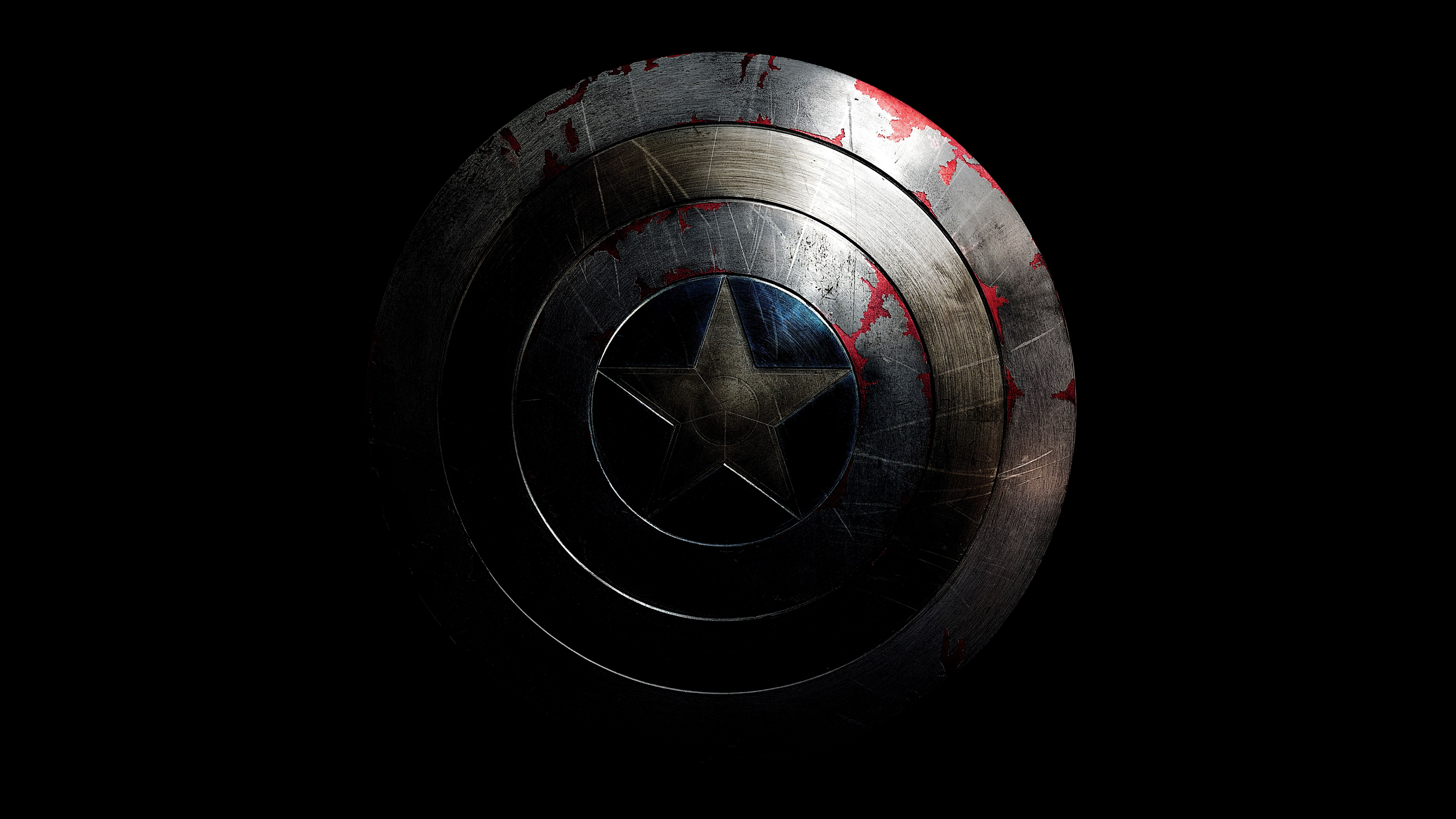 8k Shield Marvel Comics 4k Captain America 8k Wallpaper Hdwallpaper Desktop Captain America Shield Wallpaper Captain America Wallpaper Captain America