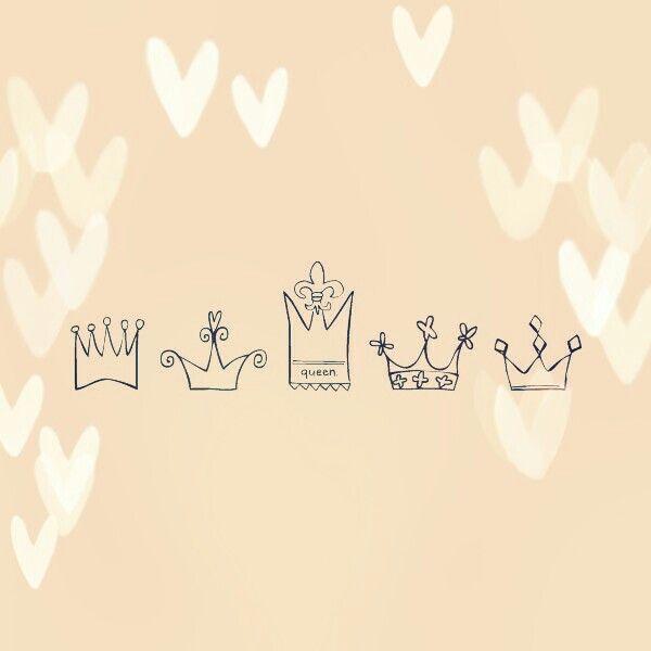 #fondos #de #pantalla #coronas #queen #princess
