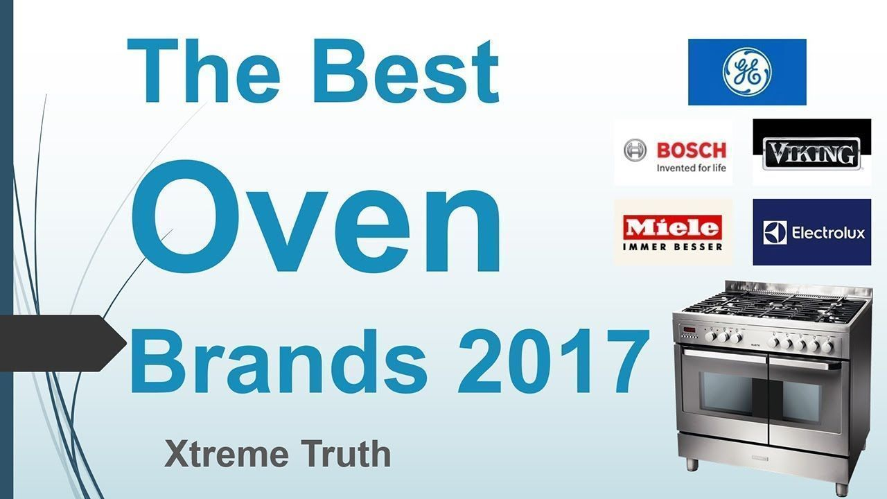 Kitchen Appliances Brands Corner Wall Cabinet The Best Oven 2017 Home And Appliance Homeappliancesbranding