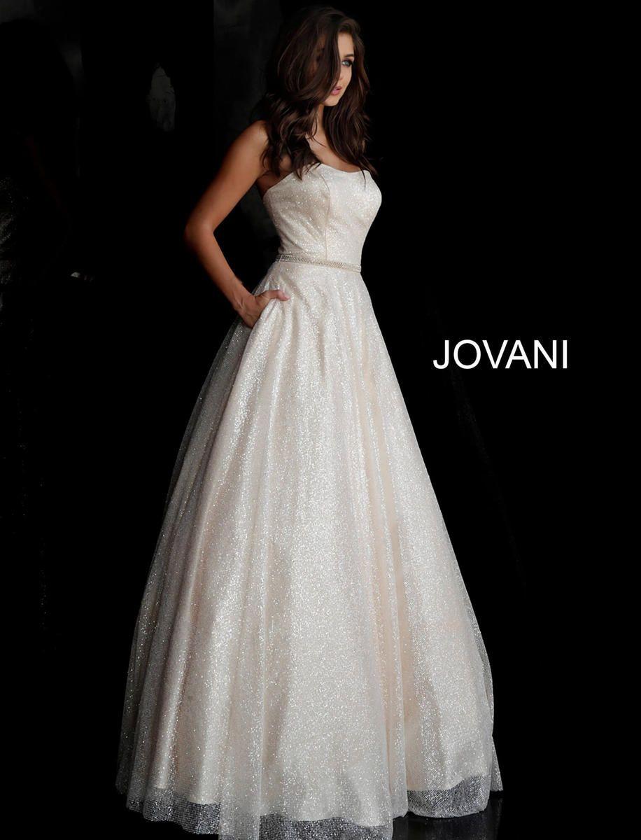82203f1c6 Jovani Prom 66955 Welcome to Dream Dresses Old Bridge N.J