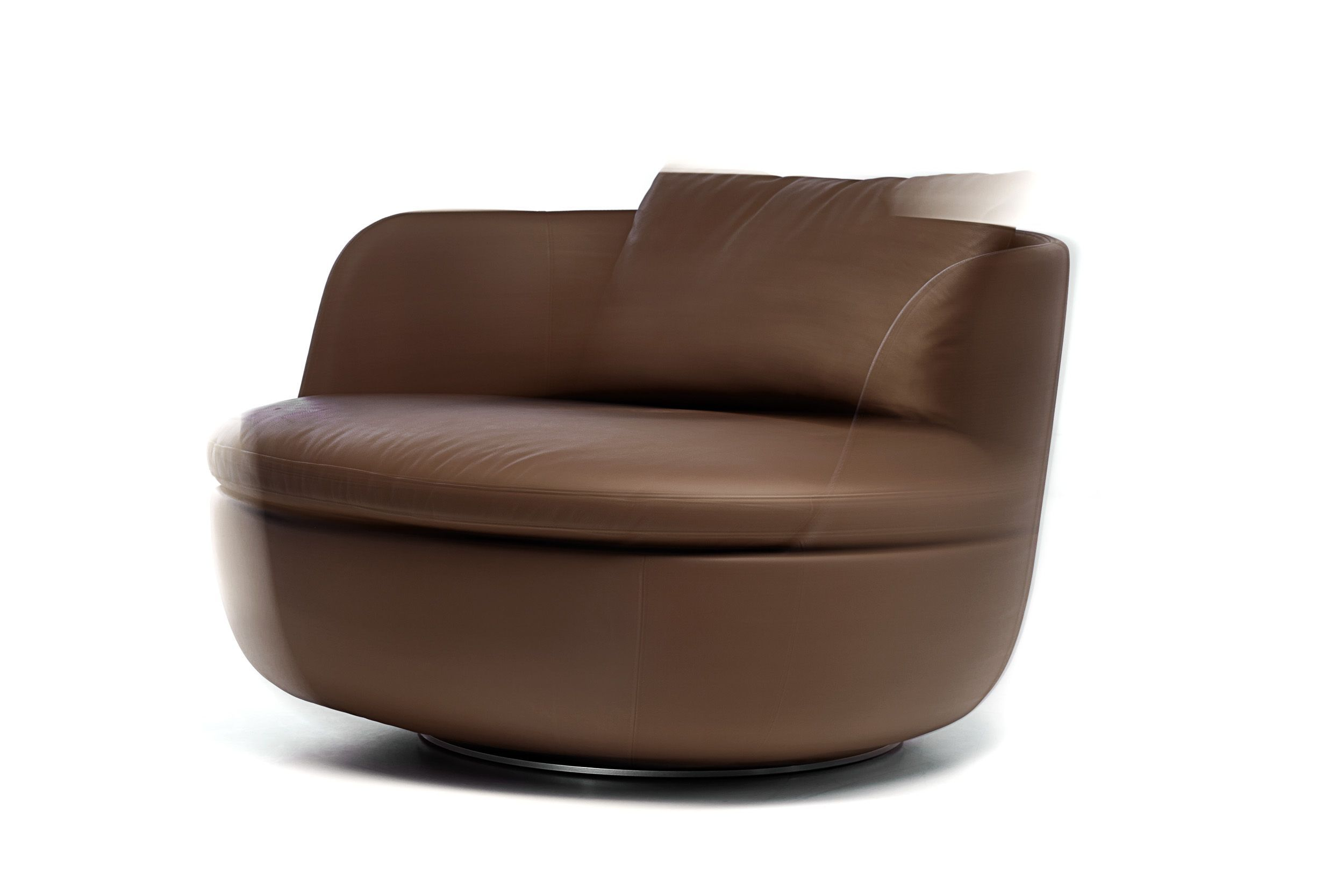 Sofas For Sale Bart Swivel Cervino Mud Swivling by Moooi Works Bart Schilder