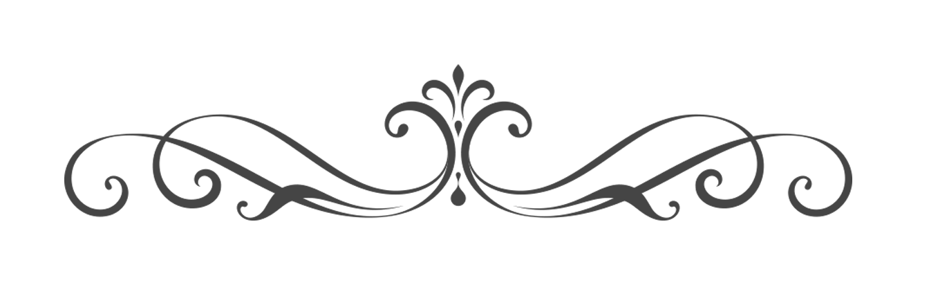 pin by snezana jovanovska on drawing in 2019