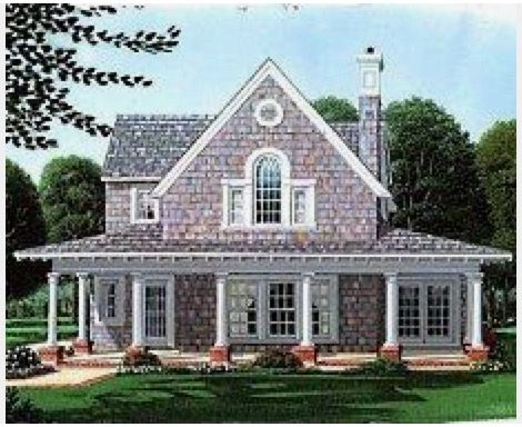 Pin By Maryjane Moore On Houses Cottage House Plans Cottage Homes