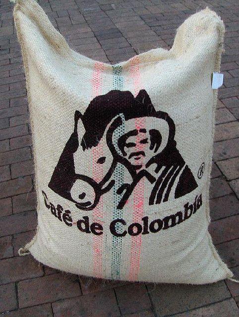 Cafe De Colombia Crazycolombiacom By Thecrazycities Via -7105