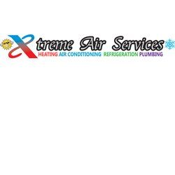 Xtreme Air Services Manage Business Photos Yelp For Business