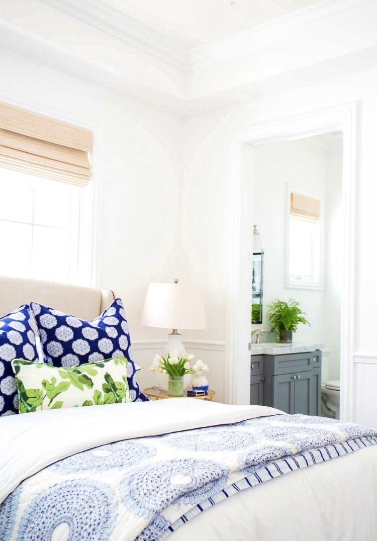 Bedroom decor info an excellent tip to help give you interior decorating eye would be also rh ar pinterest