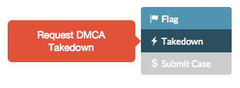 How To Send A Dmca Takedown Notice Template Included