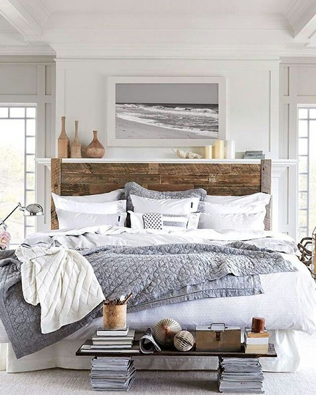 pin by emma glitter on bedrooms pinterest bedrooms and future