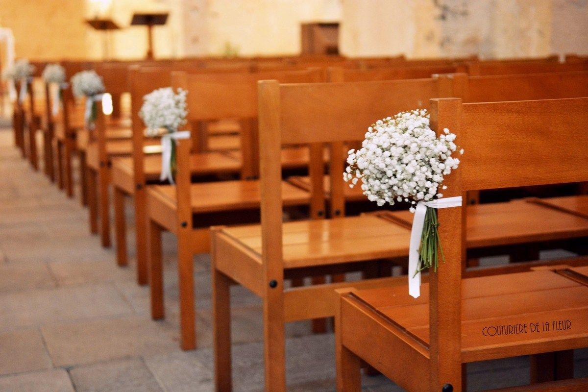 f8721bdaeff00997897082891fe5d3fc Résultat Supérieur 95 Frais Décoration église Mariage Image 2018 Sjd8