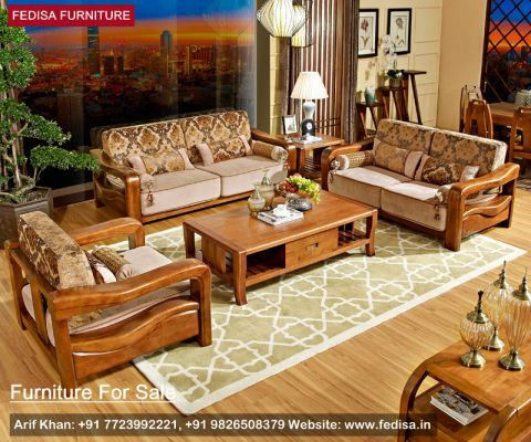 Pin By Igor Romanishin On Wooden Sofa Sets Wooden Sofa Designs Wooden Sofa Set Designs Wooden Sofa Set