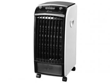 Climatizador De Ar Lenoxx Frio 3 Velocidades Climatizador