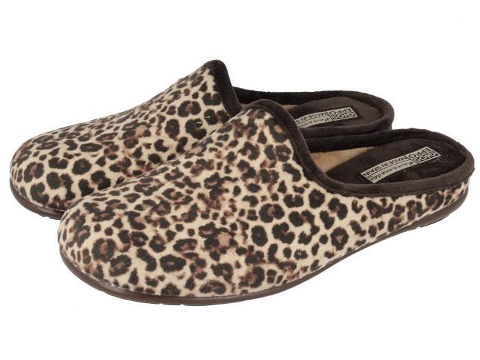 Mujer Hombre Y Niño Tienda Oficial Gioseppo Slip On Sneaker Sneakers Shoes
