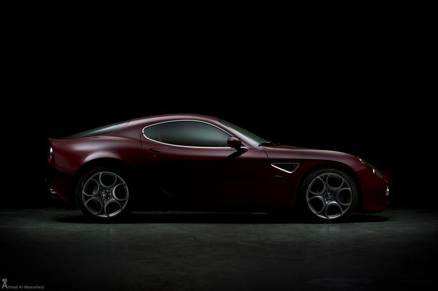 Alfa Romeo S Princess Italian Luxury Cars Luxurious Beautiful Cars Most Expensive Car In The World Luxurycars See More At Luxury Cars Italian Luxury Car