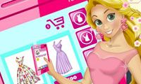 Sofia contra Amber: desfile de moda - Juega a juegos en línea gratis en Juegos.com