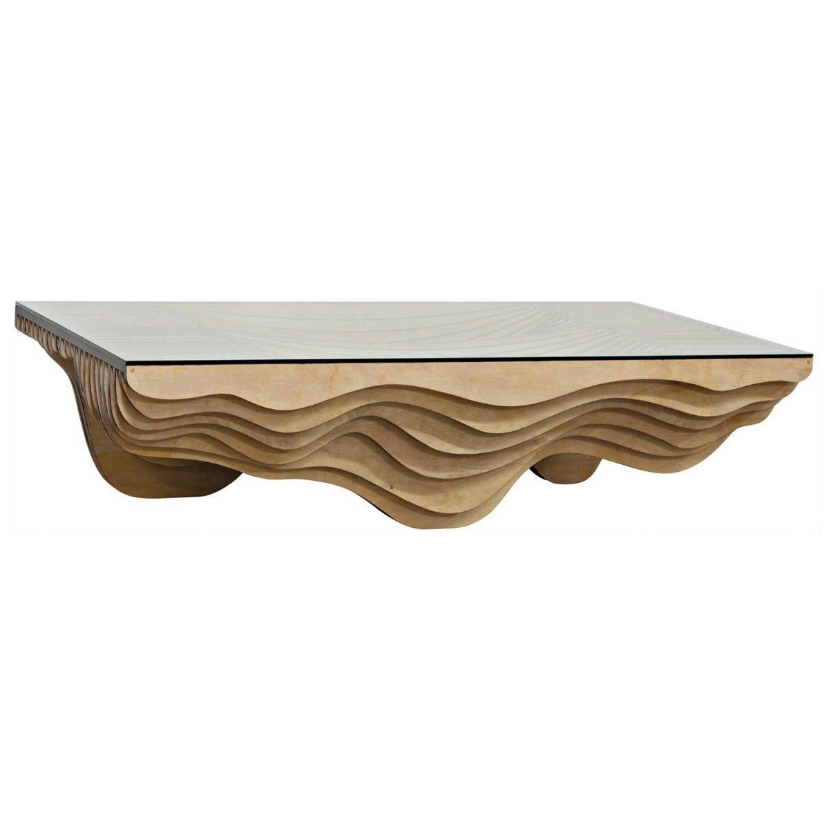 CFC Eyra Coffee Table | Coffee U0026 Cocktail Tables | Living Room | Furniture  | Candelabra