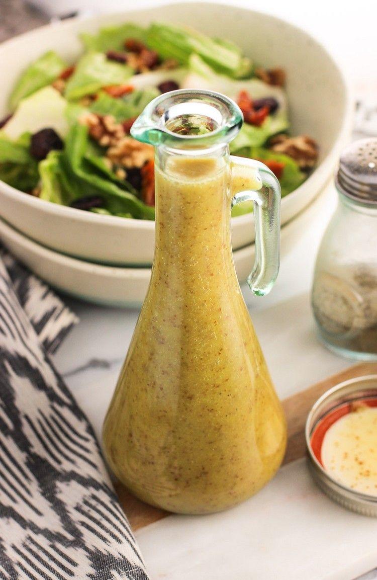 f87275074d4a49b6ba2056142520690a - Salat Dressing Rezepte