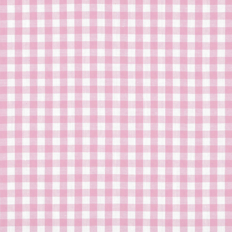 Pin on roblox dress patterns