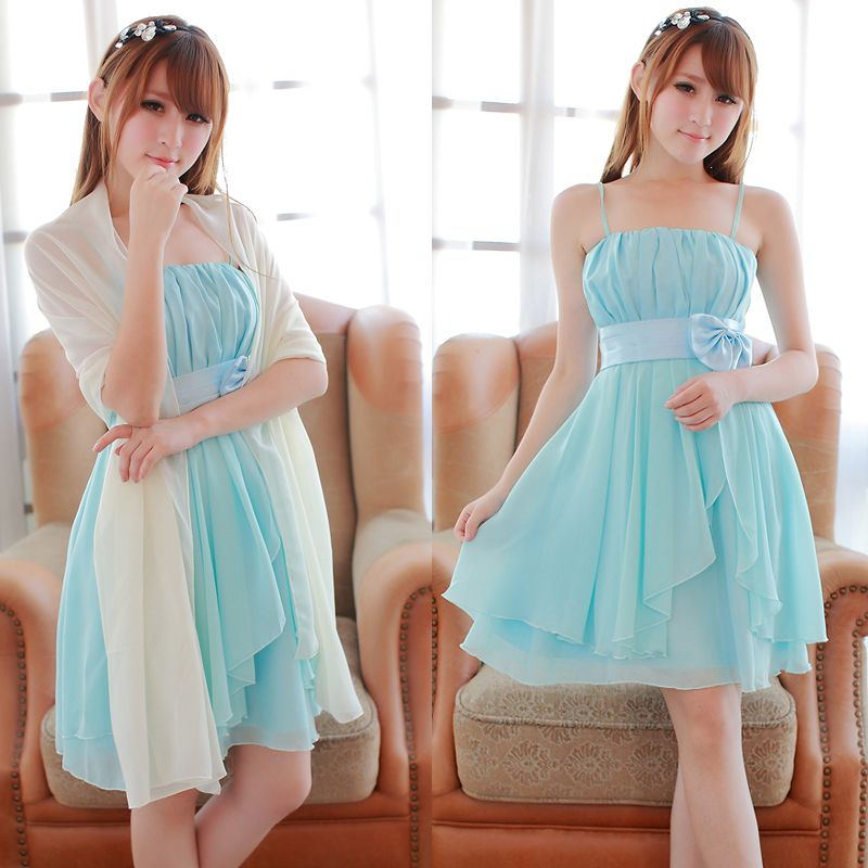 aqua colored bridesmaid dresses 2014 cheap chiffon aqua bridesmaid dresses under 50 navy blue