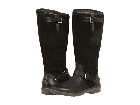 2b0f64cc31c UGG Thomsen. #ugg #shoes #boots | Ugg | Uggs, Ugg boots clearance ...