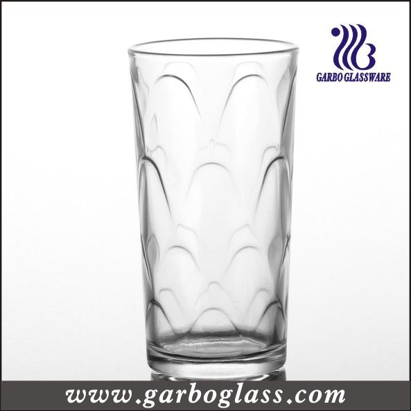 tumbler glass, glass tumbler with lid,blue glass tumbler,frosted glass tumbler,thick bottom glass tumbler,drinking glass tumbler.