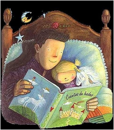 Pin By L T On School Library Ideas Reading Art Book Art Children S Book Illustration