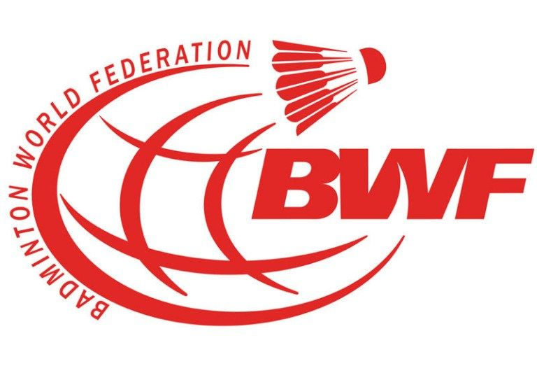 The Badminton World Cup 2021 will be Hosted by Spain ...