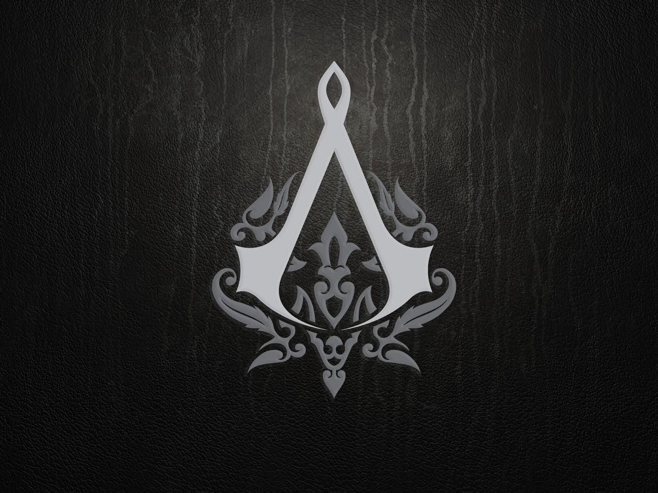 50+ Assassin's Creed All Symbols Wallpapers Download at