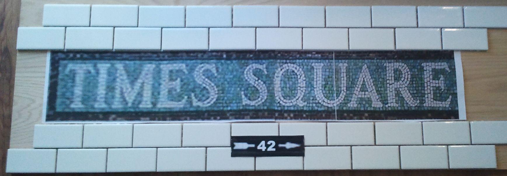 Ceramic letter tiles mosaic google search subway tiles ceramic letter tiles mosaic google search doublecrazyfo Image collections