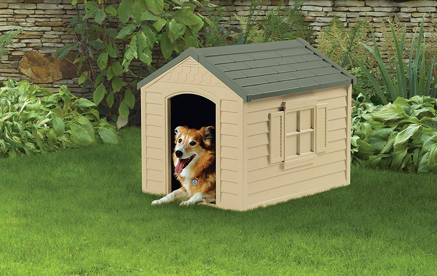 Large Pet Dog Homes Sorts Of Pet Dog Houses Dog House For Sale