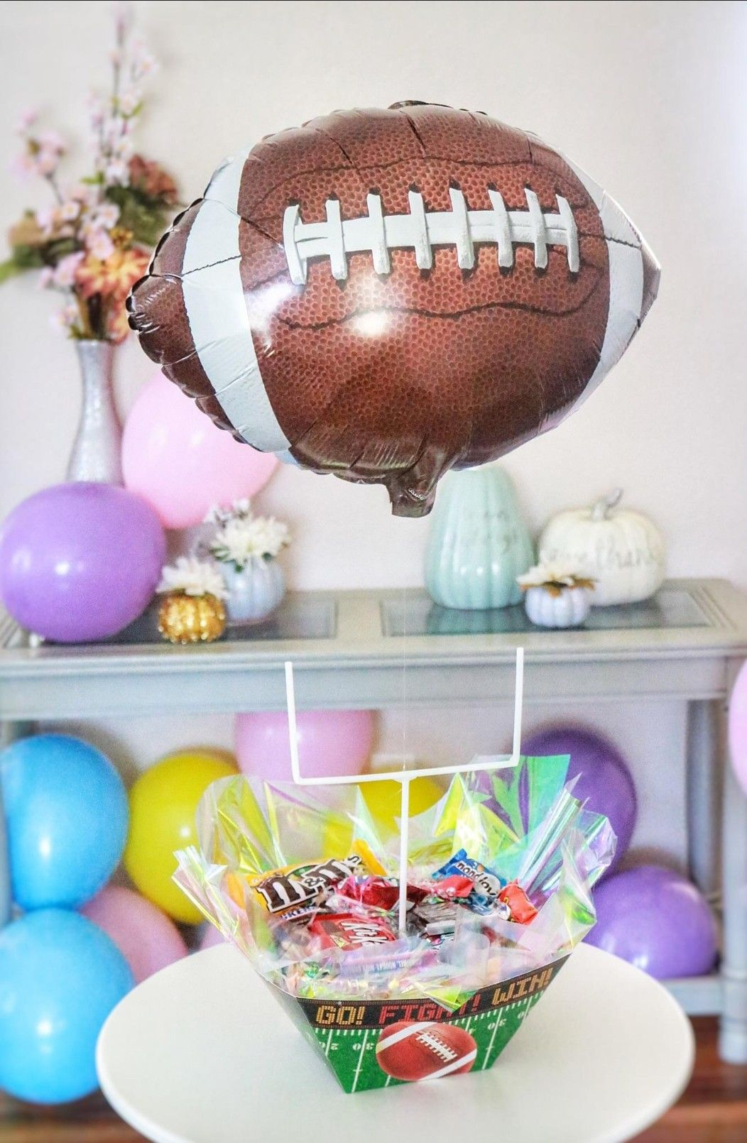 Pin by on Gift Ideas, Candy