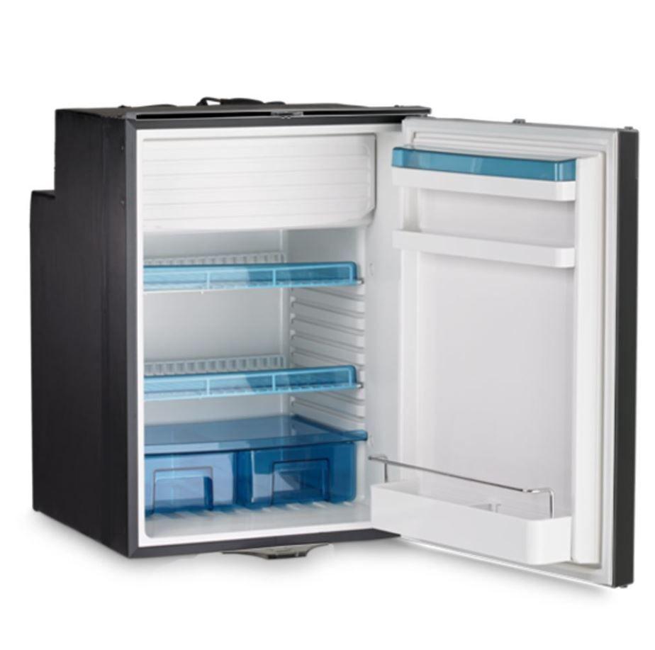 Dometic Coolmatic Crx 1110u F Electric Refrigerator Freezer Ac Dc 3 8 C F Fridge Storage Freezer Storage Refrigerator Freezer