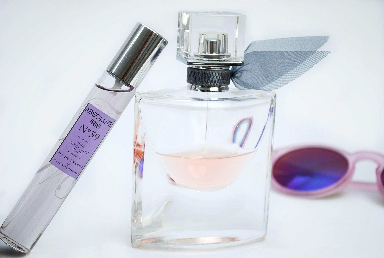 dupelavieestbellelanco Dupes, Fragrance, Perfume