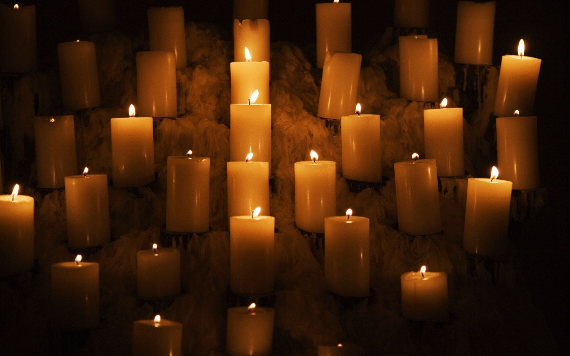 1000+ images about ✨Candles in the Dark✨ on Pinterest | Tibet ...