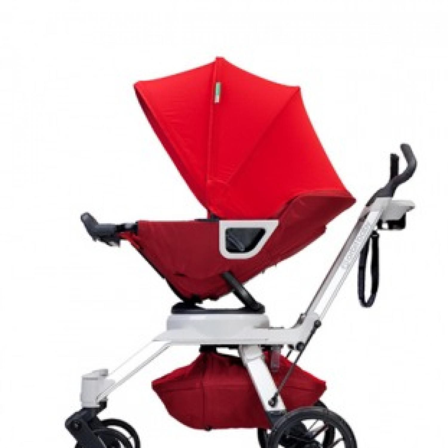 Our Favorite New Single, Double and Travel Strollers