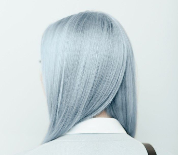 http://www.anothermag.com/current/view/4191/Pastel_Pairings_by_Ally_Capellino