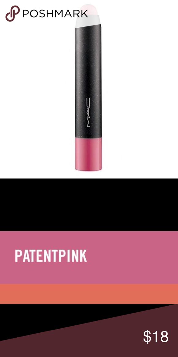 HOST PICK BEST IN MAKEUP🎉 MAC LIP PENCIL Mac lip pencil