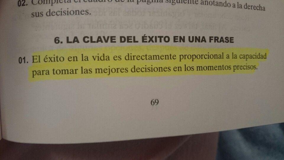 Cuauhtemoc Sanchez De Frases Carlos