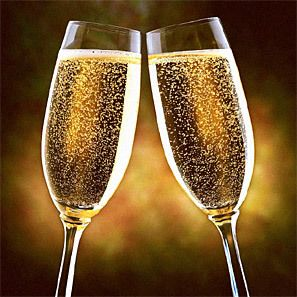 5 Tips To Write A Wedding Toast Champagne Toast Champagne Champagne Bubbles