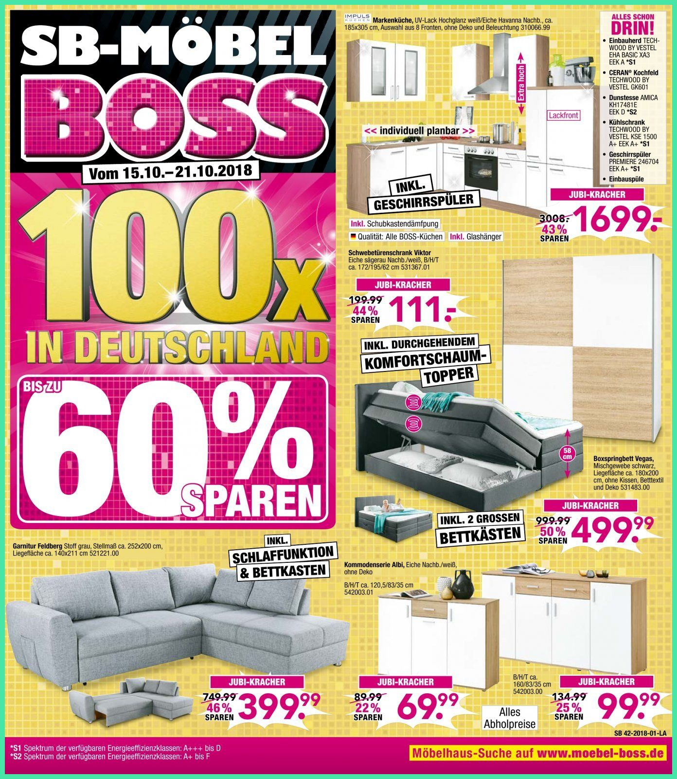 18 Magnificent Möbel Boss Angebote Sofa Home Decor Decor Home
