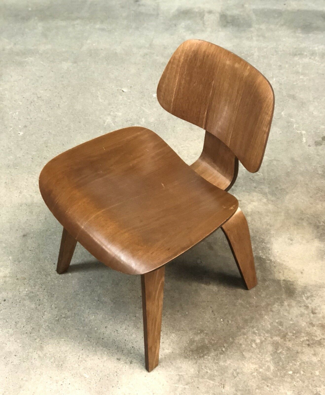 Good After Plus As New Even Make Yearseames Chairs Sixty Look rCxosdBhtQ