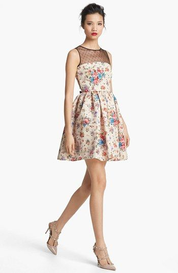 Red Valentino Dress Accessories Available At Nordstrom Love It Not So Much