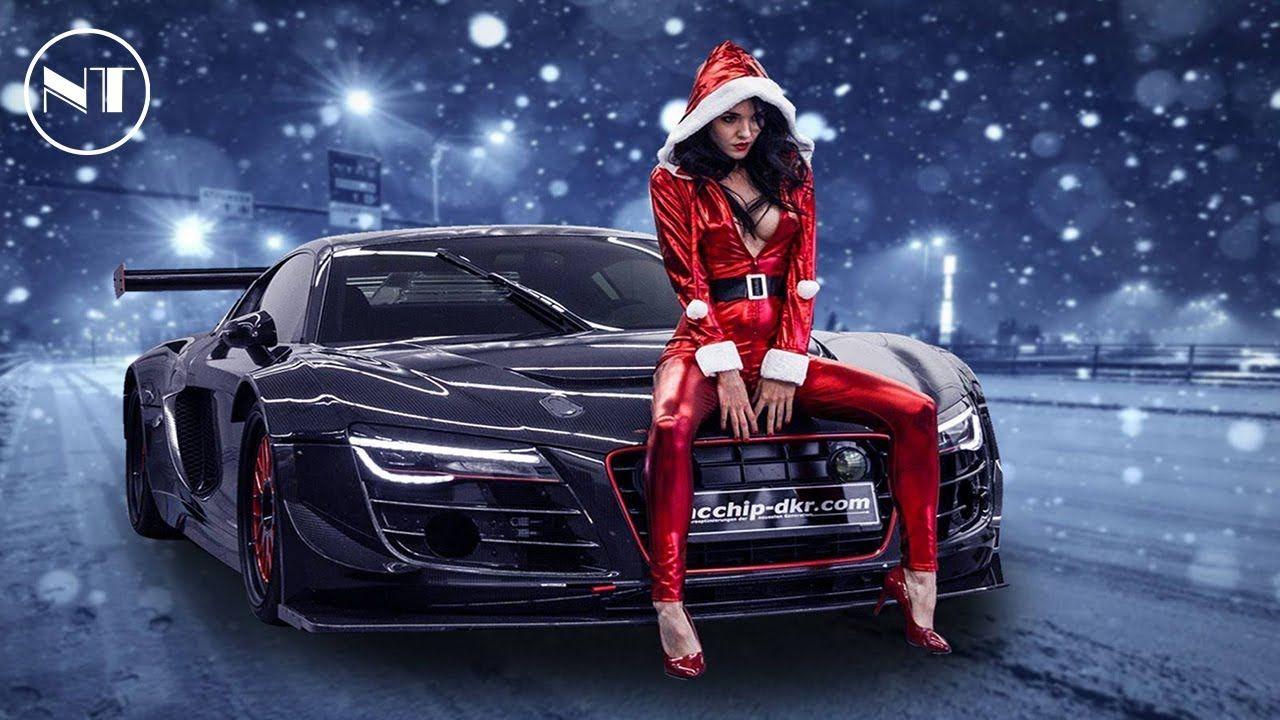 Christmas Music Mixes.Car Music Mix 2017 Christmas Music Mix Happy New Year