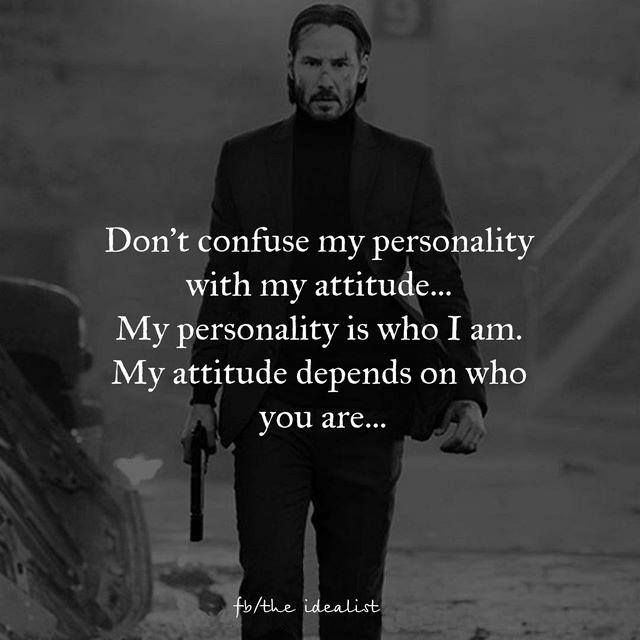 John Wick Quotes Pin by Dobrete Florin on Ideaspot | Quotes, Inspirational Quotes  John Wick Quotes