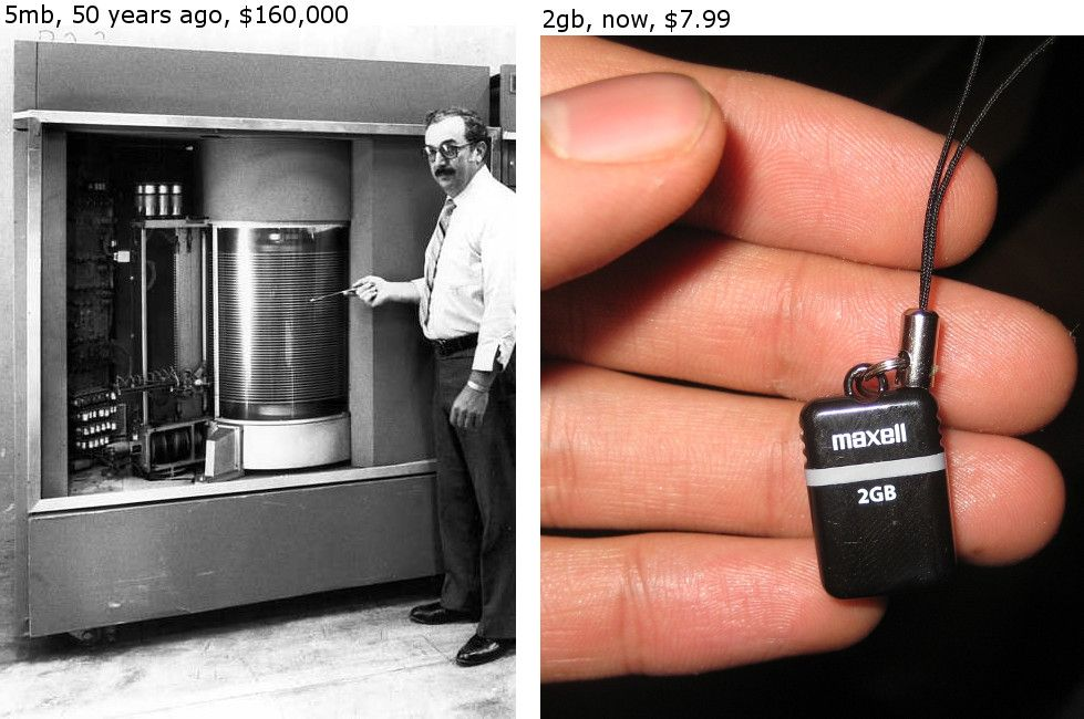 Then And Now Geek Stuff Silly Pictures Interesting Things