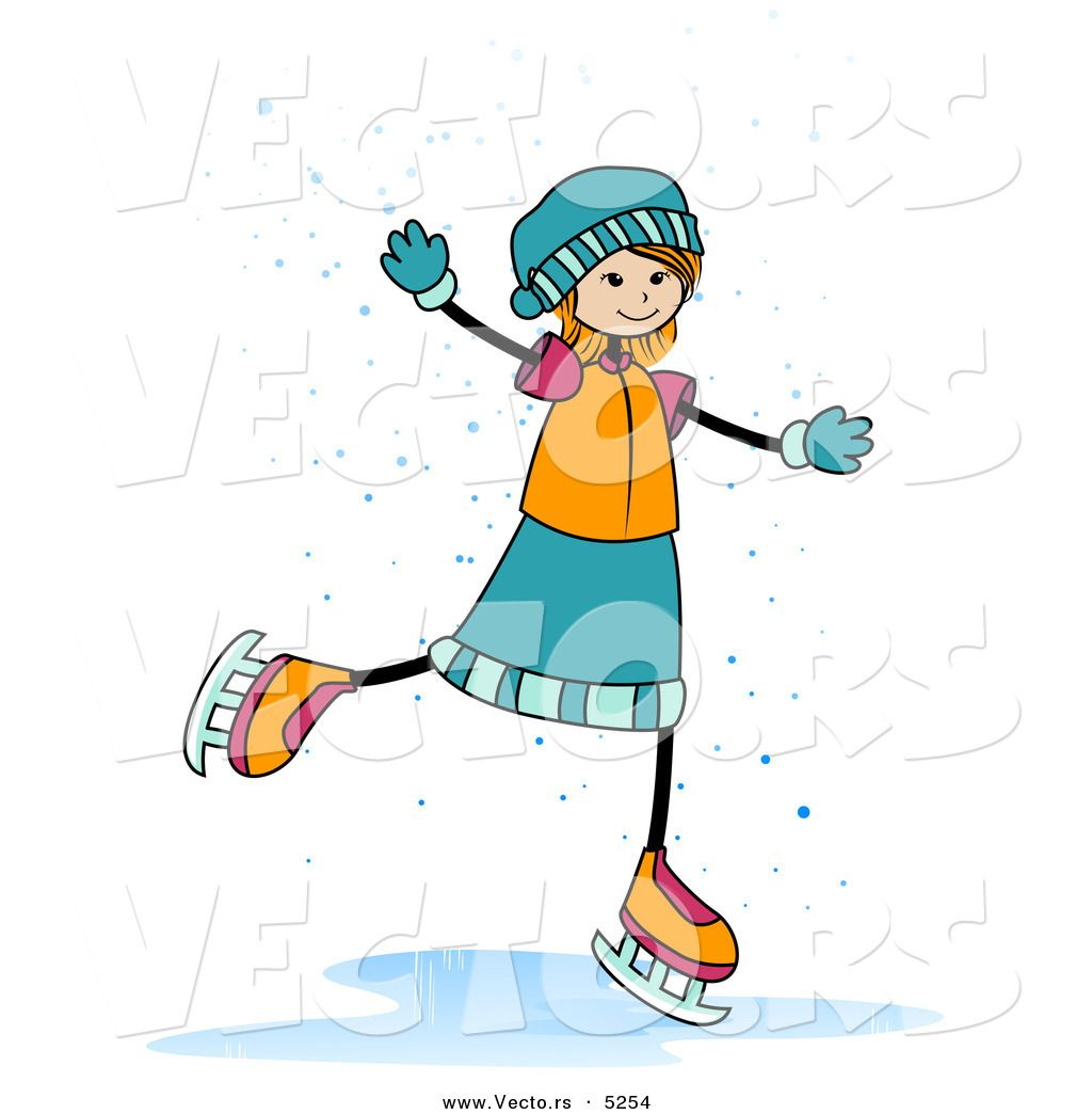 ice skating images - Google Search | Figure skating | Pinterest