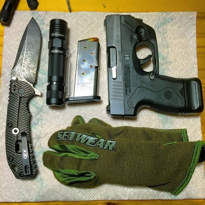 25/M/Courier