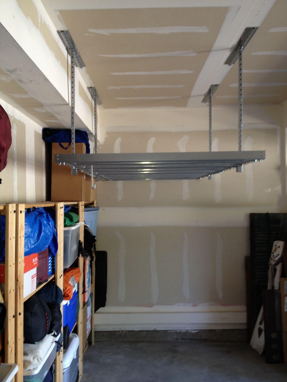 25 Brilliant Garage Wall Ideas Design And Remodel Pictures Garage Storage Solutions Garage Storage Garage Wall Storage